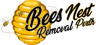 Bees Nest Removal Perth